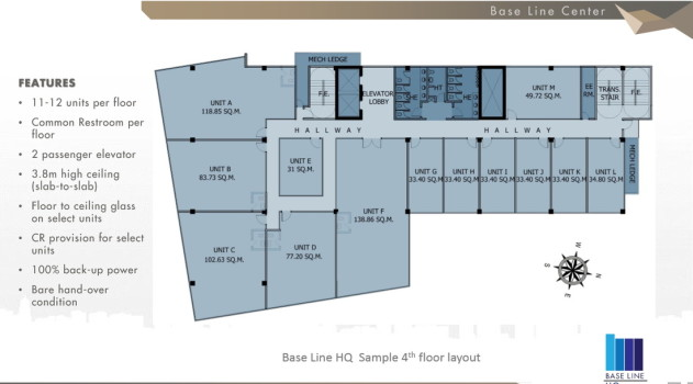Baselin_HQ-floor-layout