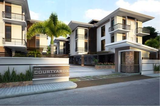 Happy Valley Road, Cebu City