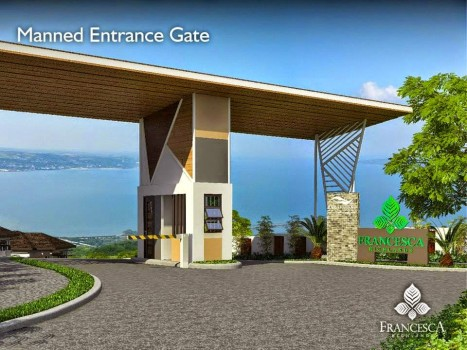 francesca-entrance