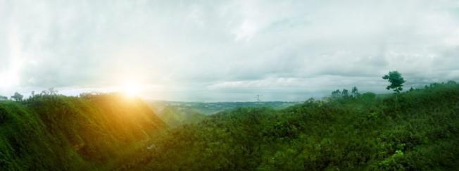 francesca-view