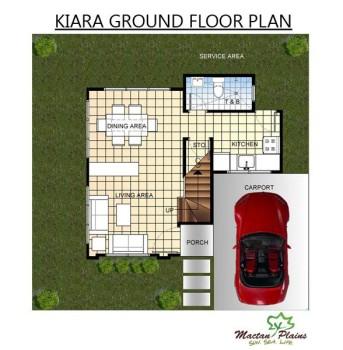mactanPlains-kiara-ground