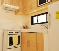 mactanPlains-kiara-kitchen