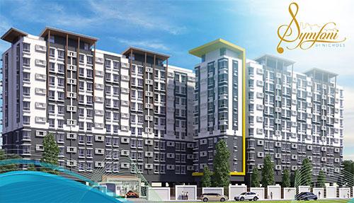 Guadalupe, Cebu City
