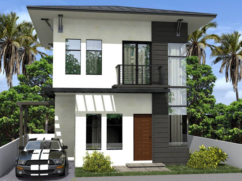Tali Plains Dawis Talisay Cebu Daisy Homes