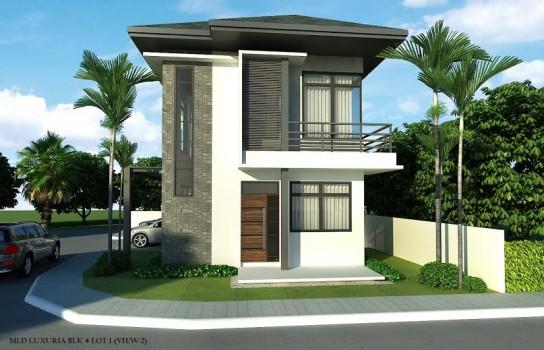 House and Lot Banawa Cebu City