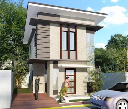 located in Tabok Mandaue, City , Cebu.