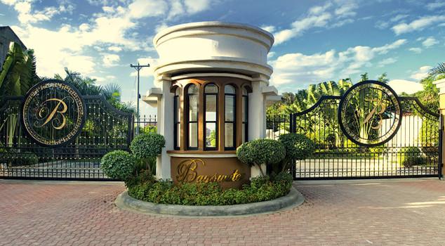 Agus Road, Marigondon, Lapu-lapu City, Cebu.