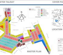 bayswater-talisay-devtplan