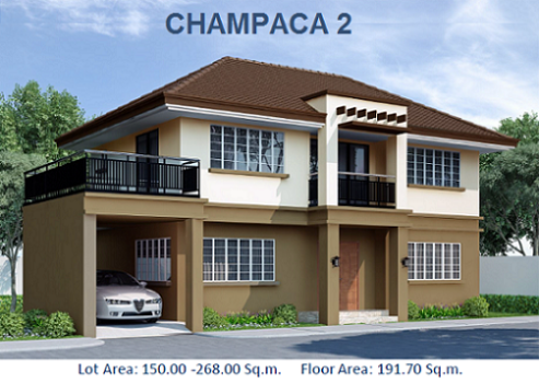 champaca2