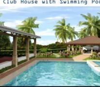 cluhouse-swimingpool