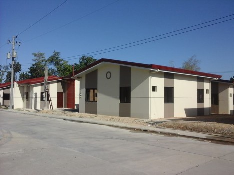 affordable house and lot in cebu
