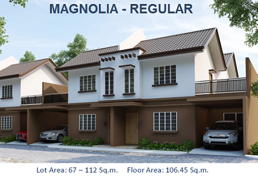 magnolia-reg