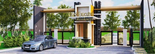Lot only for sale in Consolacion