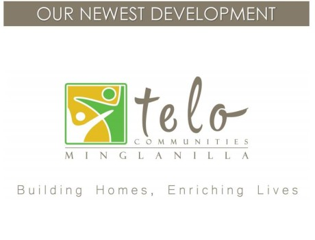 Affordable Townhouse in Minglanilla