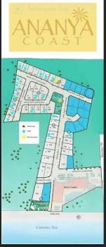 ananya-coast-map2