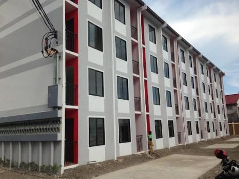 Labangon, Cebu City
