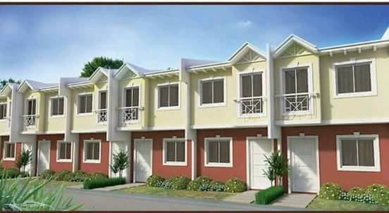 affordable housing in Minglanilla