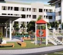 amenities 2