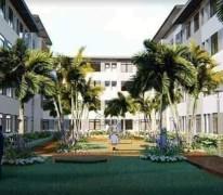 amenities 3