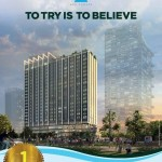 Pre-selling Condominium in Cebu City.