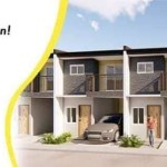 House and Lot  for sale in Liloan, Cebu