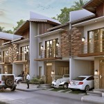 Most affordable housing in Tisa, Cebu City.