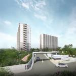 Affordable Condominium in Lapulapu, Cebu