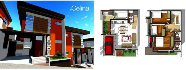 88-Hillside-Celina-Model