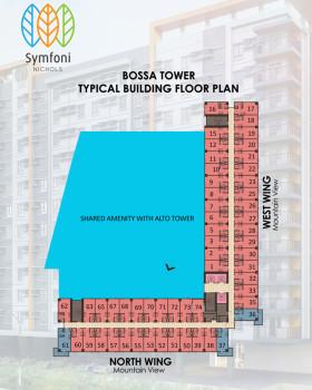 Bossa-Floor-Plan