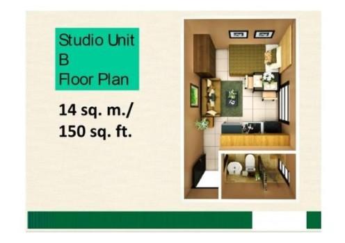 Courtyards-at-Brookridge-Cebu-Studio-Unit_6