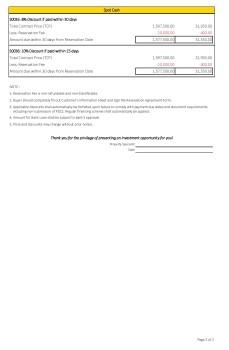 Symfoni Bossa Sample Computation-page-002 (1)