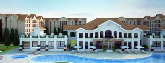 amalfi-clubhouse