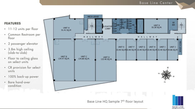 baselin-HQ-7th-flr-layout