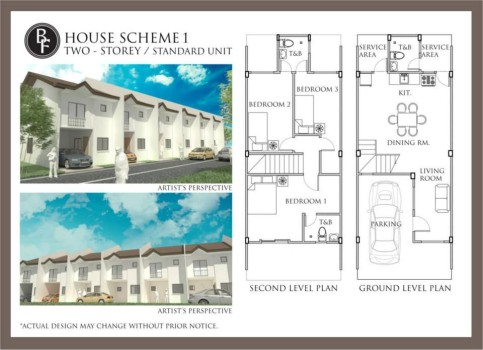 bf-city-homes1