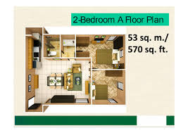 courtyards-2br
