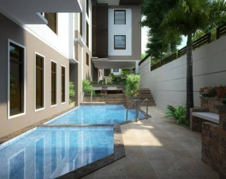 courtyards-am