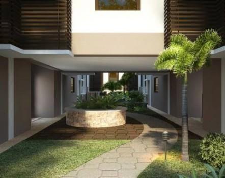courtyards-am3