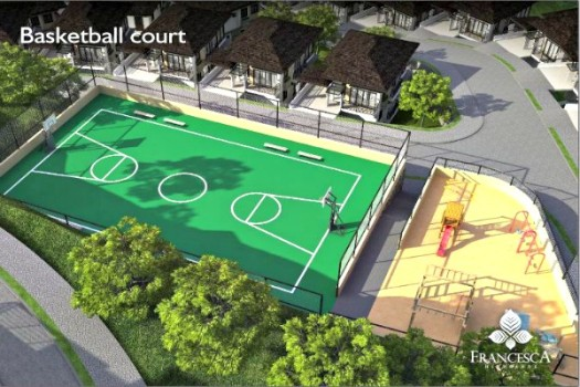 francesca-basketballcourt