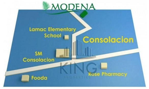modena-lacion