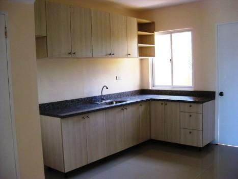 northgate-kitchen
