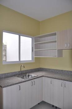 northgate-kitchen2