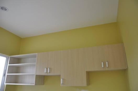 northgate-kitchen3