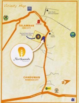 northwoods-VM