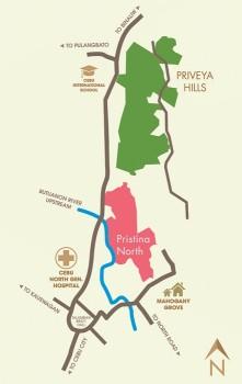 priveya-location