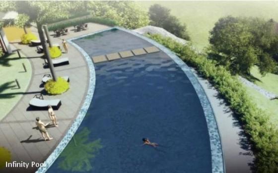 priveya-pool