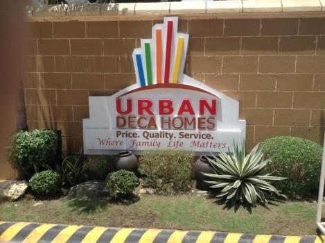 urban-tisa-logo