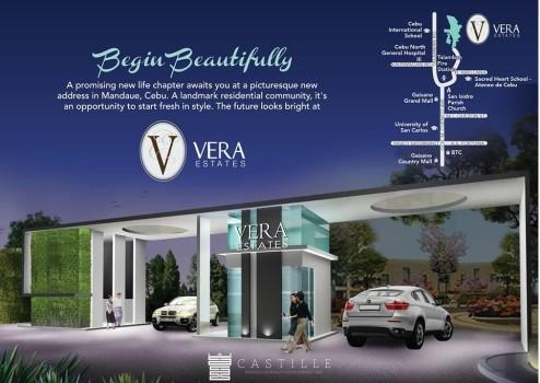 vera-estates-entrance