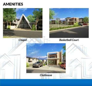anami-amenities