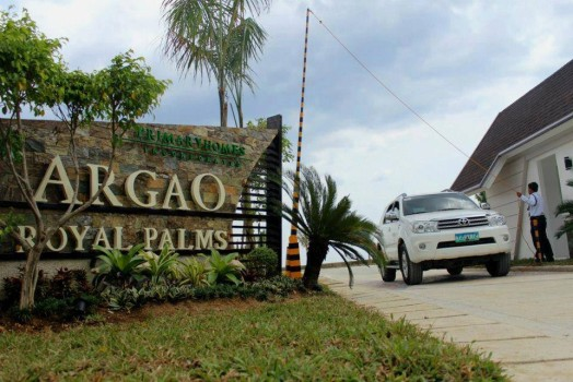 argao-entrance