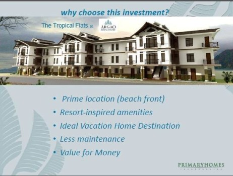 tropical-investment